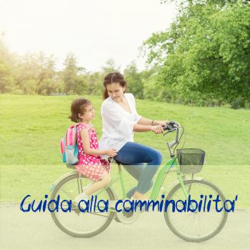 Guida alla Camminabilitá